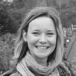 Jane Macdonald
