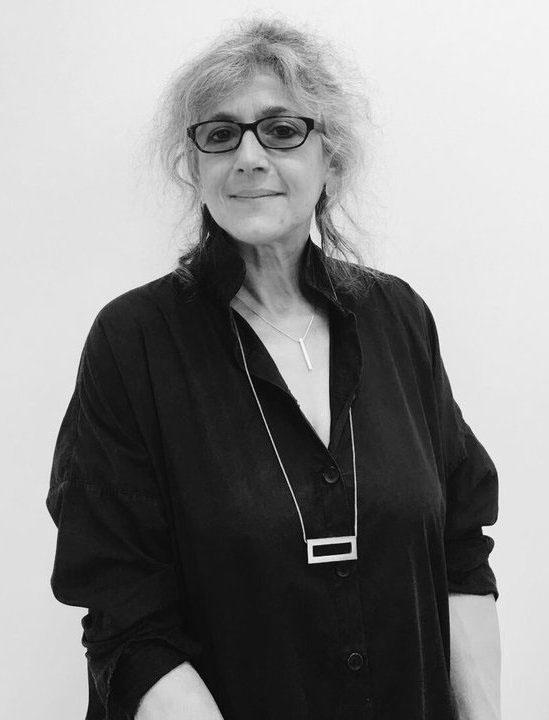 Irena Bauman