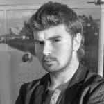 Luke Blazejewski