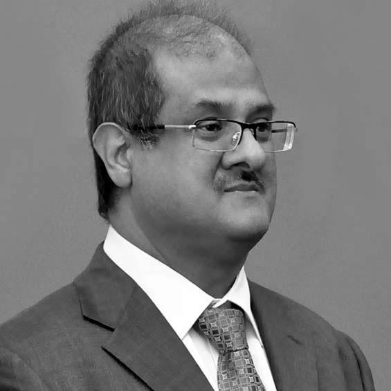 Nasim Qureshi